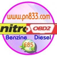 ร้านPN833