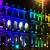 20.LED Wall washer - ไฟย้อมตึก,อาคาร,เวที