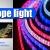 28.LED Rope light - ไฟสายยาง
