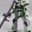 1/48 Mega Size MS-06F Zaku II thumbnail 21