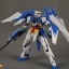 MG 1/100 (6613) Gundam Age2-Normal [Daban] thumbnail 14