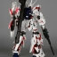 PG 1/60 Unicorn Gundam +LED + All part [Momoko] thumbnail 4