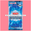 LINK VRAINS Pack [LVP1-JP] - Booster Box (JP Ver.) thumbnail 1