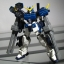 HG WING 1/100 Heavy Arms Custom thumbnail 4
