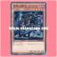 ST16-JP018 : Pitch-Black Warwolf / Pitch-Black Warrior Warwolf (Common) thumbnail 1