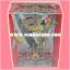 Yu-Gi-Oh! ZEXAL OCG Duelist Deck Holder / Deck Box - Yuma Tsukumo & No.39 Utopia / Numbers 39: King of Wishes, Hope thumbnail 2