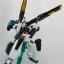 HG OO (51) 1/144 GN-008GNHW/B Seravee Gundam GNHW/B thumbnail 5