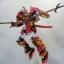 MG (012B) 1/100 Shin Musha Gundam (แบบมีฉาก) thumbnail 7