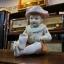 ตุ๊กตาเซรามิครหัส9359cd thumbnail 1
