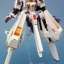 1/100 RX-124 Gundam TR-6 Woundwort [Cutecube] thumbnail 7