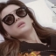 แว่นกันแดด OEM Prada 97835 58-16-134 thumbnail 9