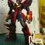 MG 1/100 Gundam Epyon EW Ver. [Momoko] thumbnail 7