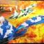 1/48 Sukhoi SU-35 Super Flanker thumbnail 1