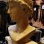 รูปปั้นหล่อปูนกรีกโบราณ รหัส29160gr thumbnail 10