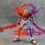 HG 1/144 Try Burning Gundam [Hobby Star] thumbnail 3