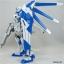 MG (002) 1/100 RX-93-2 Hi-V Gundam / RX-93-V2 Hi-V Fighter thumbnail 6