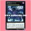 MACR-JP046 : True King V.F.D., The Beast / True Dragon King, the Beast (Secret Rare) thumbnail 1