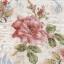 L-493660 แนพกิ้น33 Flower thumbnail 1