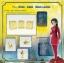Cloth Appendix No.4 Saint Seiya [LC] thumbnail 1