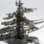 MG Arming tree and progressive weapons [Momoko] thumbnail 5