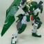 HG 00 (02) 1/100 GN-002 Gundam Dynames thumbnail 6