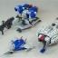 MG (011) 1/100 ZGMF-X56S Force Impulse Gundam thumbnail 5