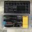 USTAR ชุดอุปกรณ์ Full Set ชุด2 thumbnail 3