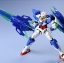 HG 1/144 GN Sword IV OO Qan[T] Conversion kit (Hobby Japan) thumbnail 3