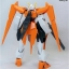 HG OO (28) 1/144 GN-007 Arios Gundam thumbnail 4