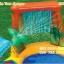 สระน้ำ สไลเดอร์เป่าลมไดโนเสาร์ INTEX+ปั้มไฟฟ้า+ส่งฟรี thumbnail 5