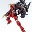 MG 1/100 ZGMF-X12A Gundam Testament [Momoko] thumbnail 4