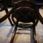 เก้าอี้เชคโก รหัส27460cl thumbnail 8