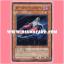 ANPR-JP014 : Darksea Float (Common) thumbnail 1
