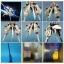 1/100 RX-124 Gundam TR-6 Woundwort [Cutecube] thumbnail 11