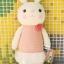 ตุ๊กตากระต่าย metoo thumbnail 2