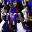MG 1/100 Avalanche Exia [Hobby Star] thumbnail 24