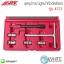 ชุดอุปกรณ์ขูดบ่าหัวฉีดดีเซล รุ่น 4771 ยี่ห้อ JTC Auto Tools จากประเทศไต้หวัน thumbnail 1