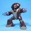 Bearmo HG1/144 msm-04 Acguy thumbnail 4