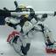 PG 1/60 RX-178 Gundam MK-II / RX-178 Fighter MK-II thumbnail 8
