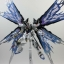 [ZGFM-X20A] MG 1/100 Strike Freedom Ver.MB + Wing of light parts [Daban] thumbnail 2