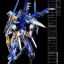 MG1/100 Blue Frame 2nd & 3rd [Momoko] thumbnail 10