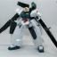 HG OO (26) 1/144 GN-008 Seravee Gundam thumbnail 5