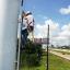 ชุดอุปกรณ์กันตกในแนวดิ่ง สำหรับงานขึ้น-ลงบันได ป้องกันการตกในการไต่บันไดสู่ที่สูง Vertical Anchorage Line System on Rigid Cable Line Ref : VERTEX PN 7000 (สอบถามรายละเอียดเพื่อขอใบเสนอราคา) thumbnail 6