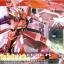 HG OO (57) 1/144 GN-007 Arios Gundam (Trans-am Mode) thumbnail 1