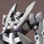 HG OO (18) 1/144 GNX-603T GN-X thumbnail 2