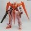 HG OO (57) 1/144 GN-007 Arios Gundam (Trans-am Mode) thumbnail 3