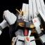 HGUC (086) 1/144 RX-93 V Fighter / V Gundam / Nu Gundam thumbnail 2