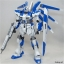 MG (002) 1/100 RX-93-2 Hi-V Gundam / RX-93-V2 Hi-V Fighter thumbnail 3