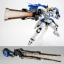 MG 1/100 Tallgeese III EW [Momoko] thumbnail 4