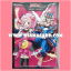 Vanguard G Girs Crisis Sleeve Vol.02 - Luna Yumizuki & G-TD07/003 Masked Magician, Harri 55ct. thumbnail 1